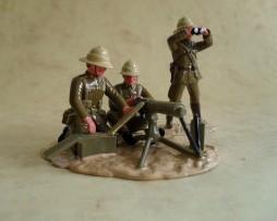 WW1-Britain