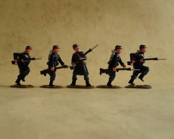 WW109a