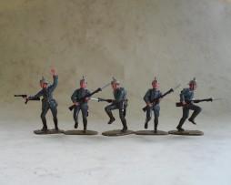 WW114a