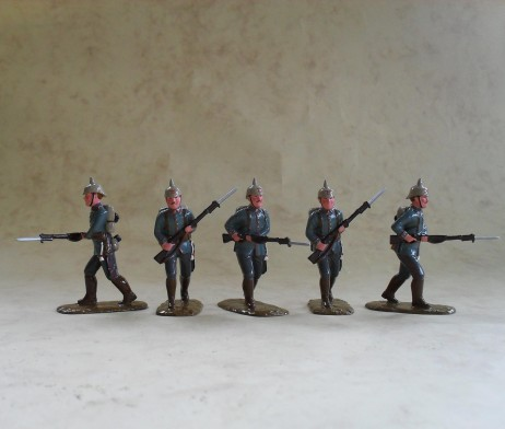WW115