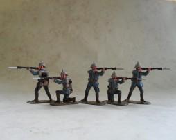 WW116