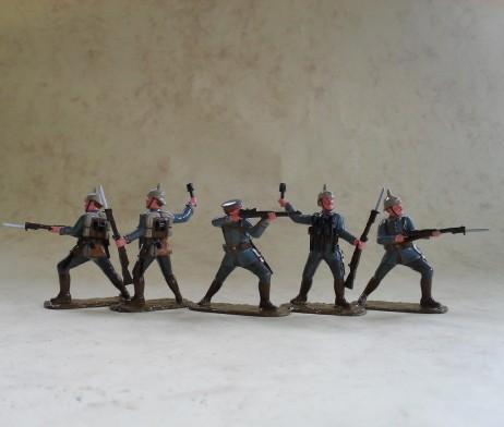 WW117