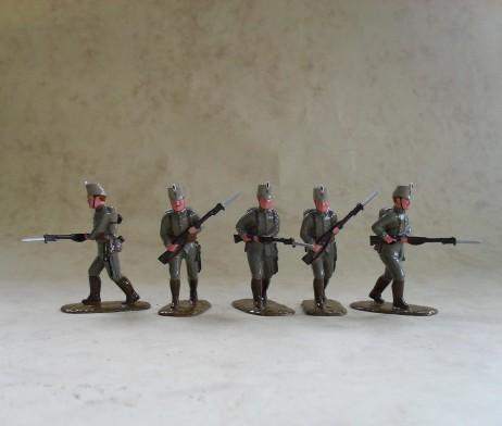 WW119