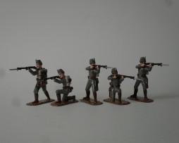 WW120