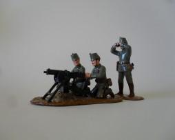 WW122-1
