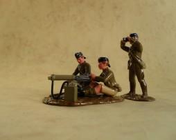 WW126-a