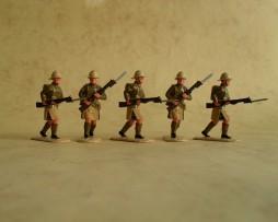 WW128-a