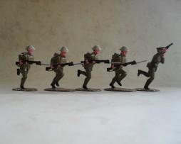WW131a