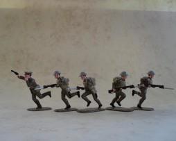 WW134
