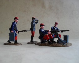 WW140