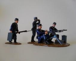WW141