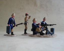 WW142