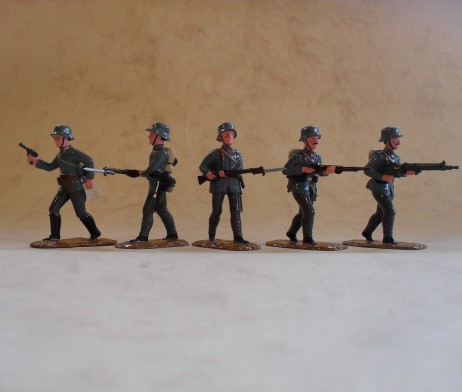 WW143