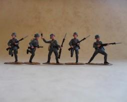 WW144