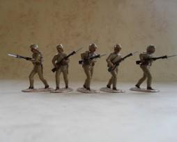 WW74/A