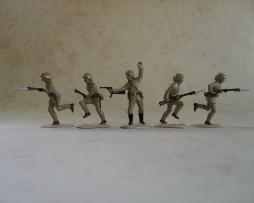 WW74/C
