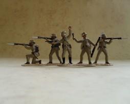 WW74/E