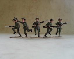 WW75/A