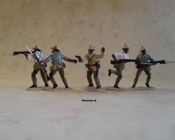 WW75/Fa