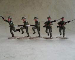 WW76/A