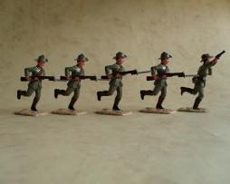 WW76/F