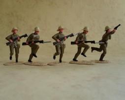 WW77a