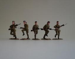 WW79A-1