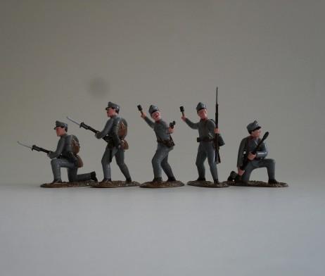 WW90D-1