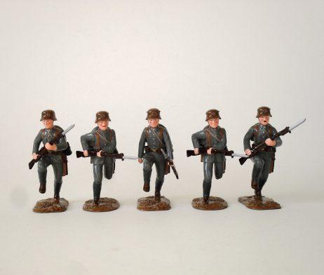 WW91B-1