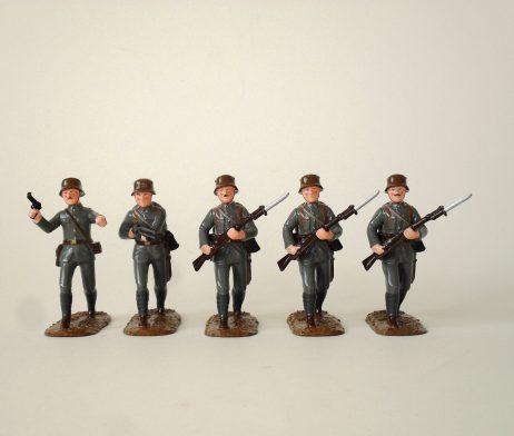 WW91C-1
