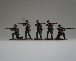 WW92A-1